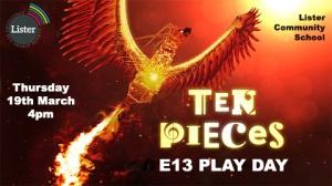 E13 Ten Pieces Play Day