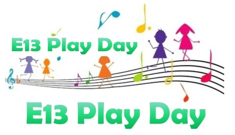 Play Day poster dec 14 750