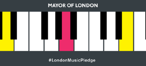 London Music Pledge resized