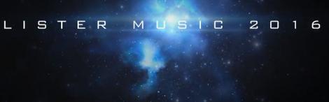 lister music 2016 a