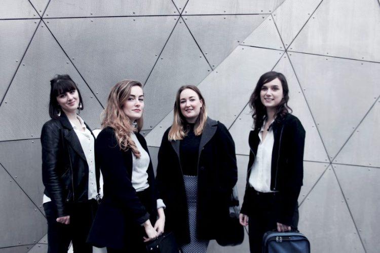 behn-quartet-photo-863x575